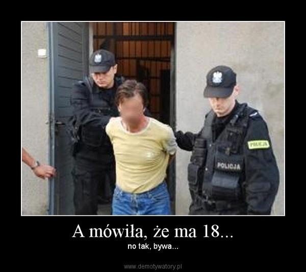 http://img5.demotywatoryfb.pl//uploads/1257180115_by_FaworytPlebsu_600.jpg