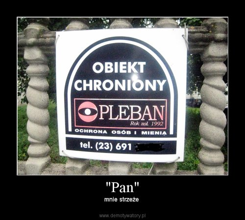"""Pan"""