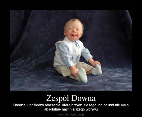 http://img5.demotywatoryfb.pl//uploads/201103/1300997903_by_kroszli_600.jpg