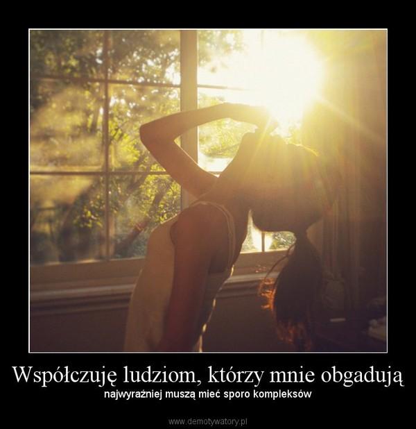 1313838461_by_predatorka_600.jpg