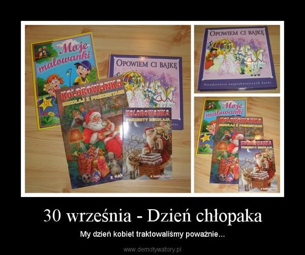 https://img5.demotywatoryfb.pl//uploads/201110/1317650938_by_Askad_600.jpg