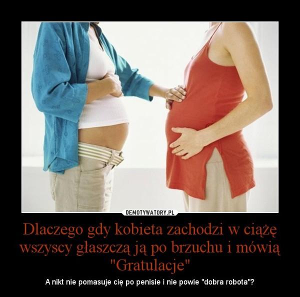 1342701745_zegima_600.jpg