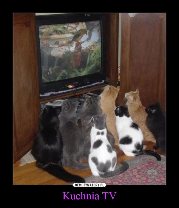 Kuchnia TV –