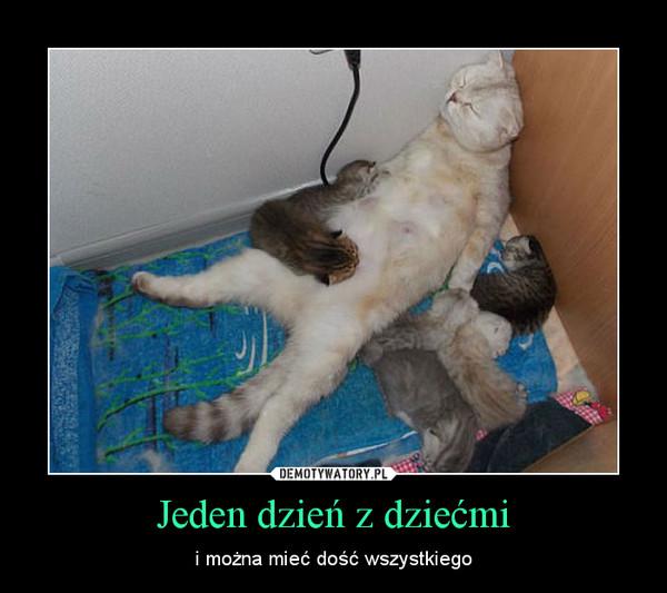 http://img5.demotywatoryfb.pl//uploads/201306/1370608258_2zpwjd_600.jpg