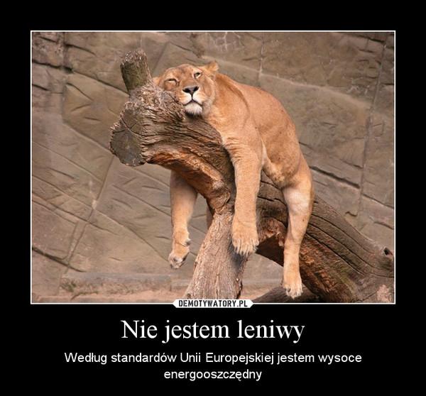 http://img5.demotywatoryfb.pl//uploads/201306/1371244036_qhvaqo_600.jpg