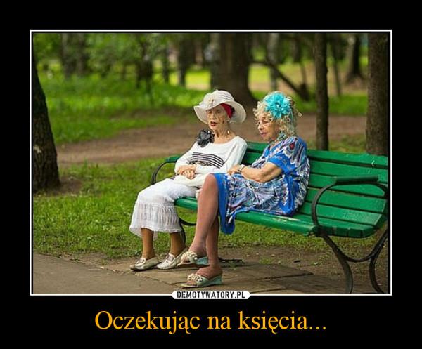 http://img5.demotywatoryfb.pl//uploads/201308/1375634808_ihy6n0_600.jpg