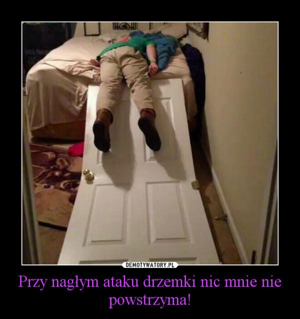 http://img5.demotywatoryfb.pl//uploads/201308/1377776288_kyt0sl_600.jpg