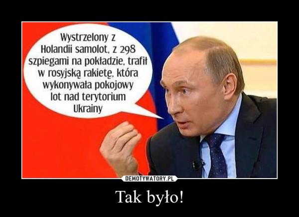 https://img5.demotywatoryfb.pl//uploads/201407/1406133958_pdfjq8_600.jpg
