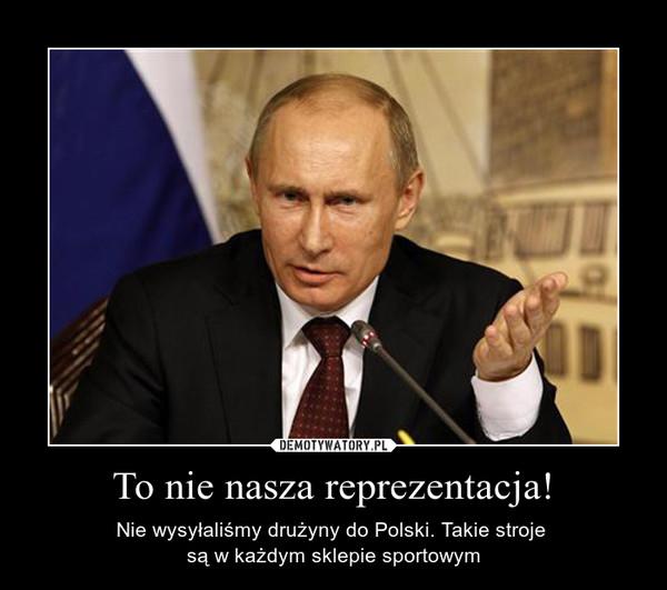 http://img5.demotywatoryfb.pl//uploads/201409/1411078601_cvdcxw_600.jpg