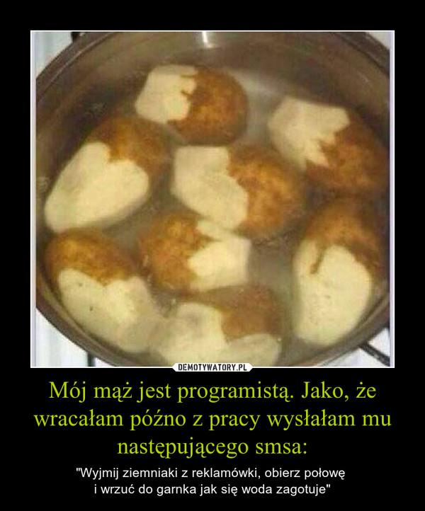 http://img5.demotywatoryfb.pl//uploads/201410/1414710190_tnb9dg_600.jpg