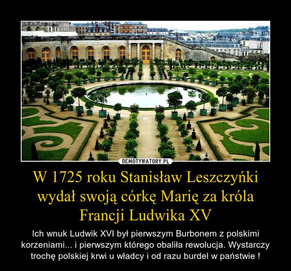 1419702392_sqltos_600.jpg