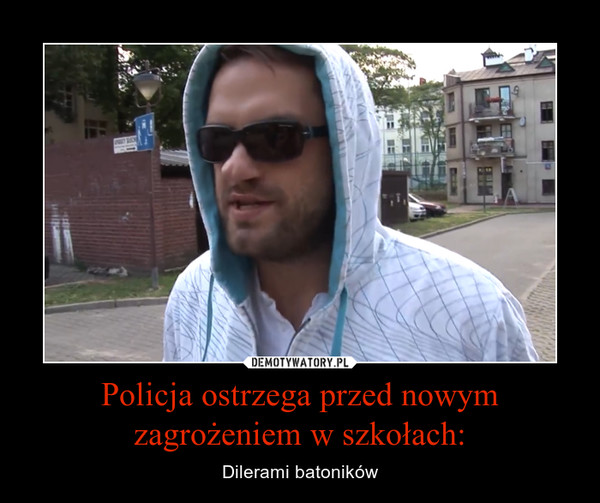 http://img5.demotywatoryfb.pl//uploads/201509/1441467270_8avx1f_600.jpg