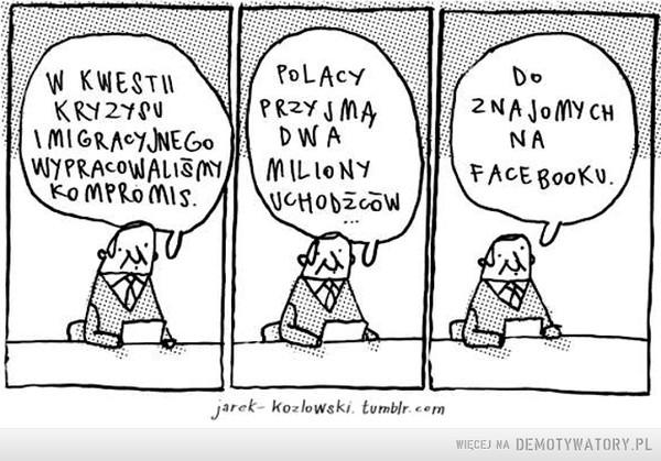 Dwa miliony... –
