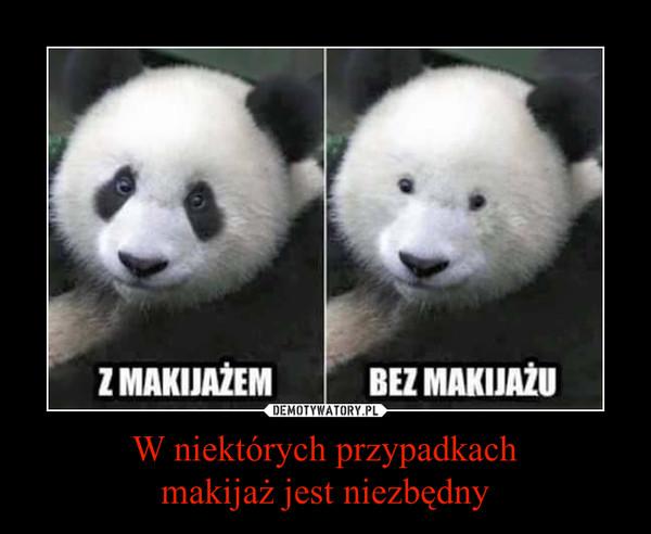 1456777237_yfb5za_600.jpg