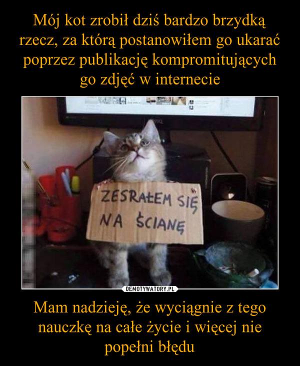 1457361386_qaf6ac_600.jpg