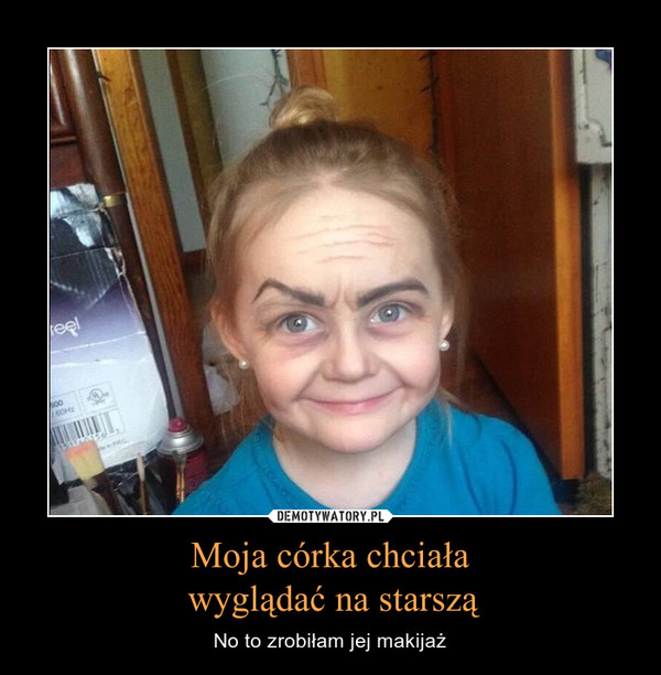 http://img5.demotywatoryfb.pl//uploads/201603/1458323125_9man51_600.jpg
