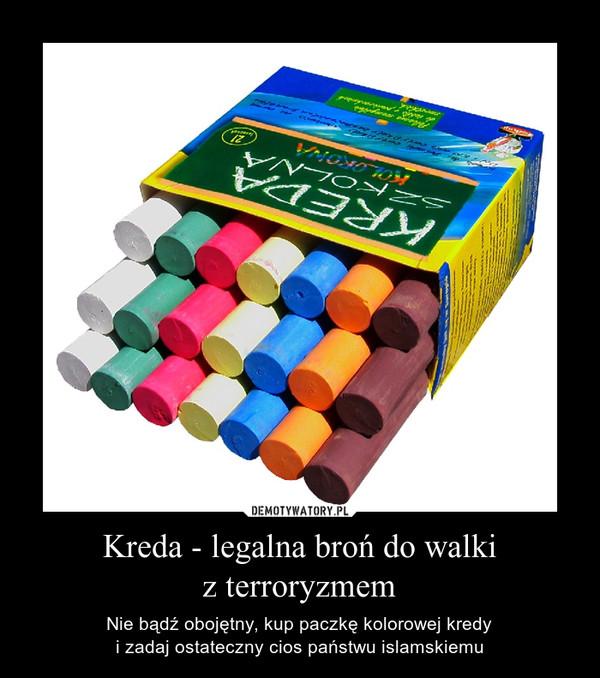 1458856199_vzusoe_600.jpg