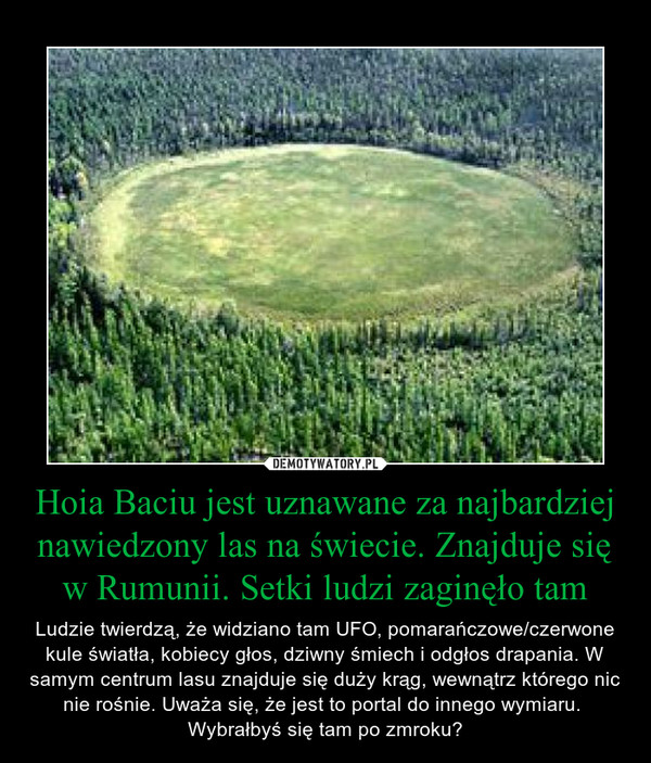 http://img5.demotywatoryfb.pl//uploads/201604/1459696848_owdiev_600.jpg