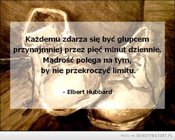 Życiem pisane –