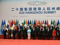 Morawiecki zaproszony na szczyt G20. po raz pierwszy Polak na szczycie  ,,Marginalizacja,, –