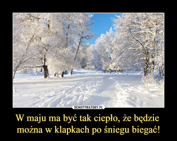 1492614083_agij1i_600.jpg