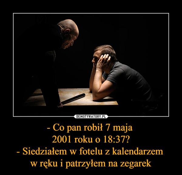 1493049219_hdrtsz_600.jpg