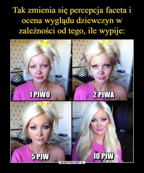 –  1 PIWO2 PIWA5 PIW10 PIW