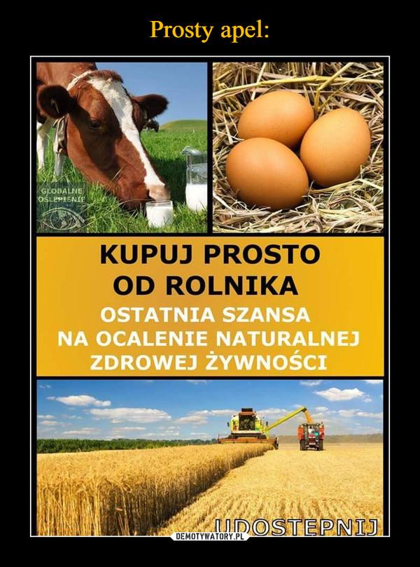 sprzedawane na całym świecie trampki niska cena sprzedaży Prosty apel: – Demotywatory.pl