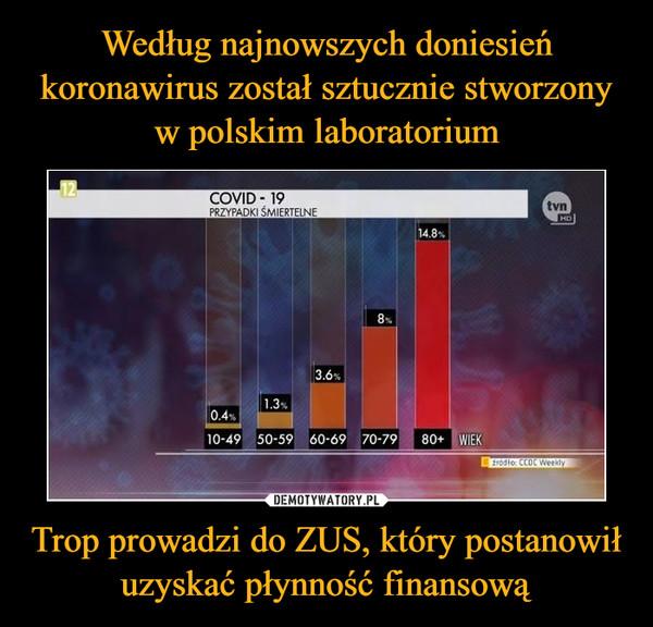 https://img5.demotywatoryfb.pl//uploads/202003/1584029913_pyy5mu_600.jpg