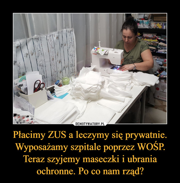 1586409218_4oeowj_600.jpg