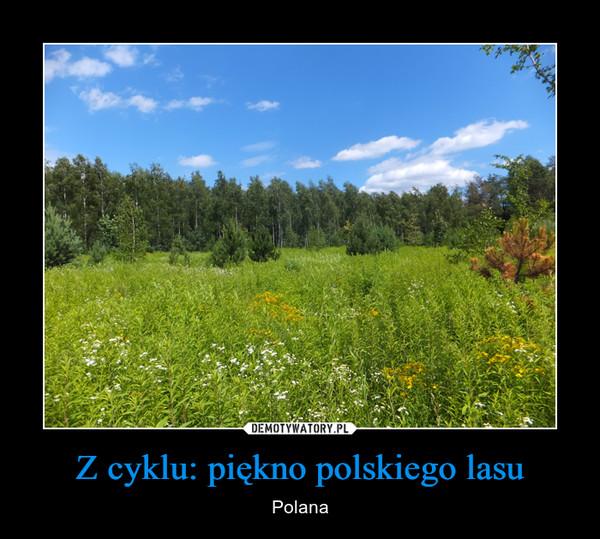 [Obrazek: 1602450079_glnpuy_600.jpg]