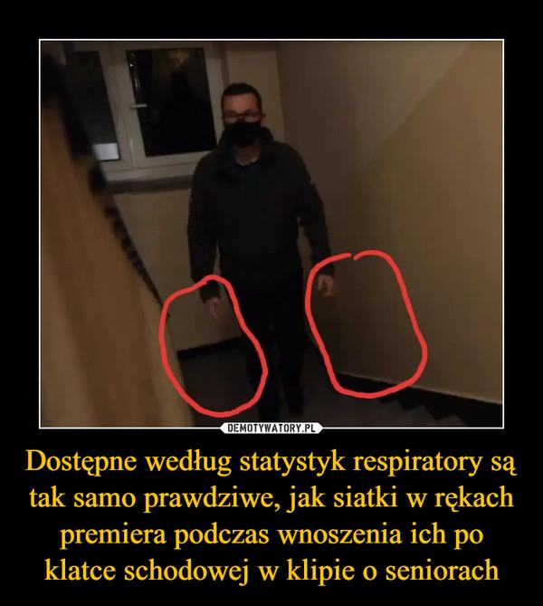 https://img5.demotywatoryfb.pl//uploads/202011/1604488290_7ohugo_600.jpg