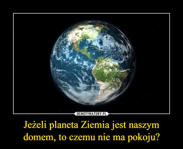 https://img5.demotywatoryfb.pl//uploads/202011/1604952815_slasi4_600.jpg