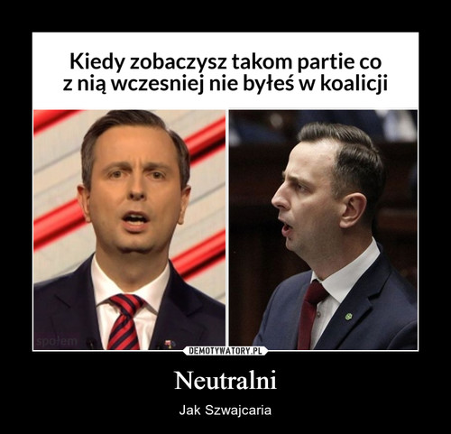 Neutralni