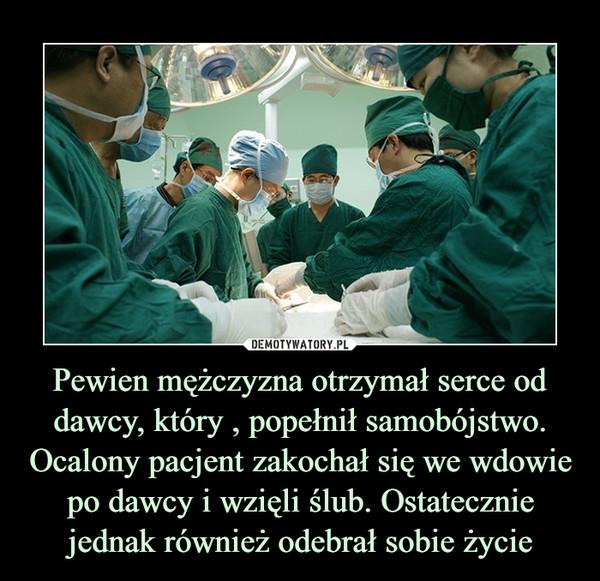 [Obrazek: 1611226856_bigmwq_600.jpg]