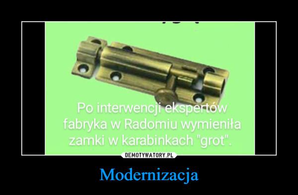 [Obrazek: 1611651806_p8x133_600.jpg]