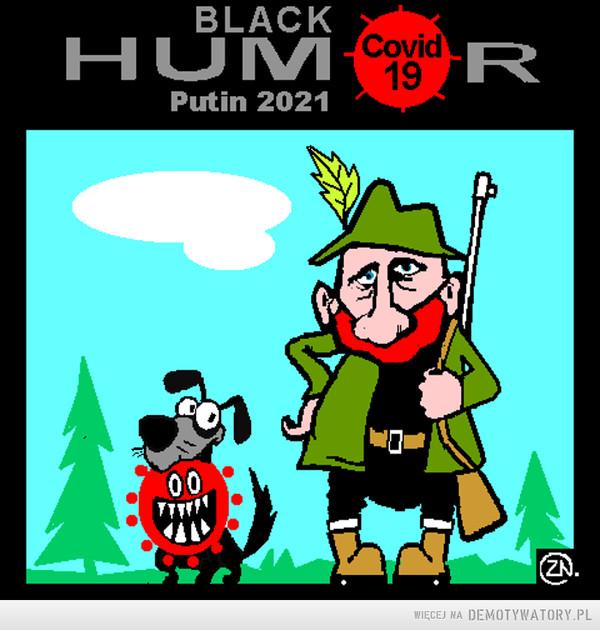 Putin Covid humor – Putin Covid humor