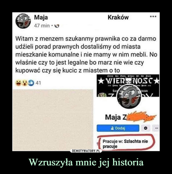 https://img5.demotywatoryfb.pl//uploads/202104/1618506604_ruagsw_600.jpg