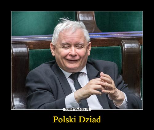 Polski Dziad