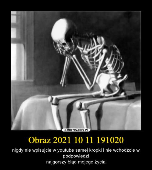 Obraz 2021 10 11 191020