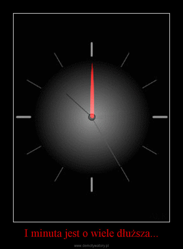 Mobile wallpapers animated clock