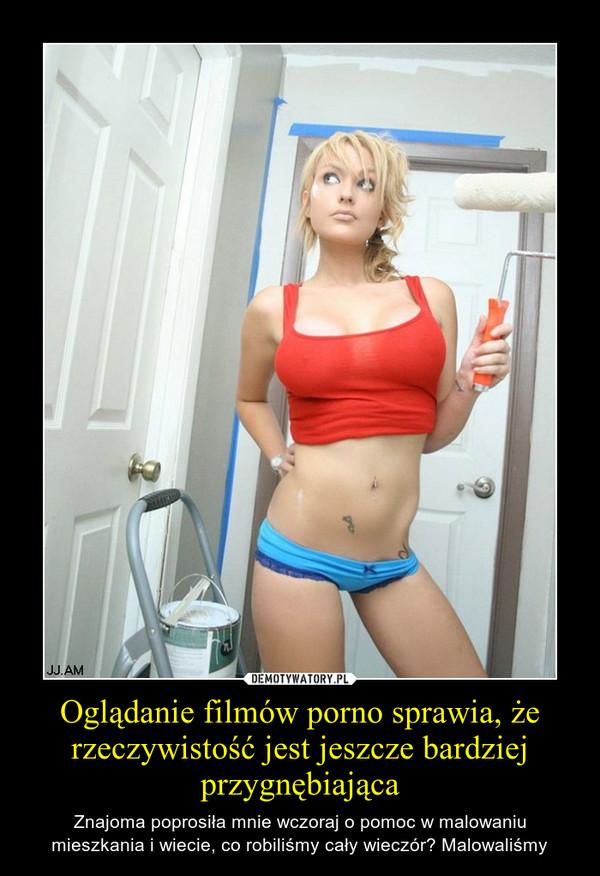 Filmow Porno 55