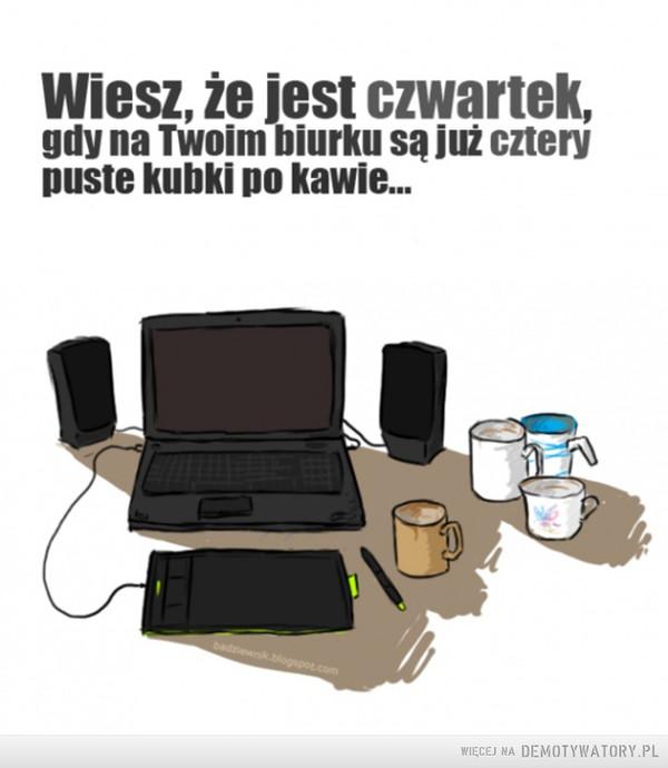http://img5.demotywatoryfb.pl/uploads/201408/1408020564_f0lwhf_600.jpg