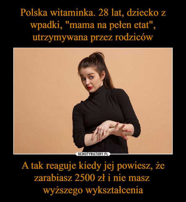 1544871581_rn9qyq_600.jpg