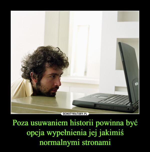 1547290941_aqswhg_600.jpg