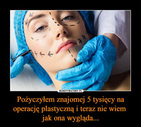1549357401_5dlz03_600.jpg